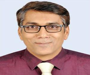 Sanjay Asane