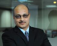 Dr. Ajay Bohora