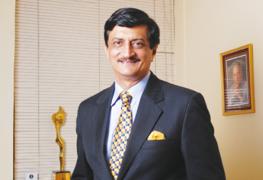 Veer Vijay Singh
