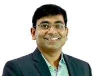 Naveen Krishna Yamarthi