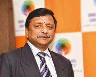 Prof. B S Satyanarayana