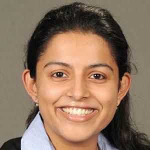 Vidhya Nair