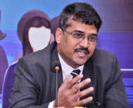 Dr Tabrez Ahmed