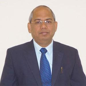 Prof. Onkar Singh