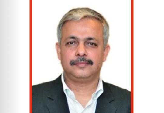Rahul K.Mishra