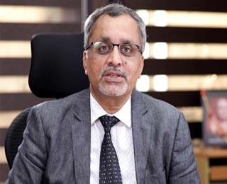 Dr.B. Ramesh