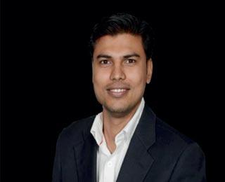 Persainjit Singh