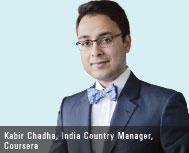 Kabir Chadha