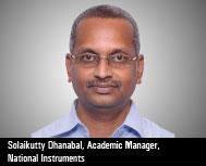 Solaikutty Dhanabal