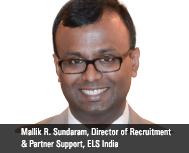 Mallik R. Sundaram