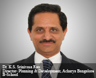 K.S. Srinivasa Rao