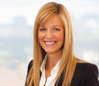 Dr. Michelle Deaker