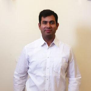 Gunjan Dhanuka