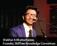 Shekhar A Bhattacharjee