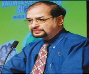 Dr. Ali Khwaja