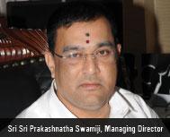 Durgesh Prakash & Sudhakar Singh