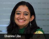 Shamna Libu