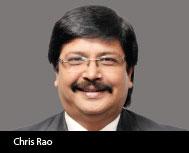 Chris Rao